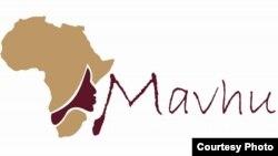 Mavhu Clothing
