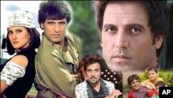 پی ٹی وی کے مشہور ڈرامے 'گیسٹ ہاوٴس' کے اصل ہیرو افضل خان عرف 'جا ن ریمبو'