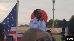 Beqqelee Garbaa: Qaboon Orommoo muummee ministera oli baaftee biyyattiitti jijjiirama guddaa fidde.