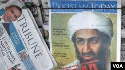 Desde la muerte del líder de al-Qaeda, Osama bin Laden, varios operativos de alto rango de la organización terrooristas han sido abatidos en distintas partes del mundo.