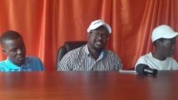 Udaba Esilethulwe Ngu Mavis Gama