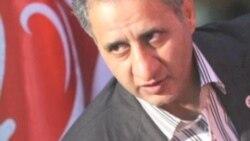 اتاق بازرگانی ایران از سرمایه داری حمایت کرد