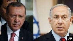 Israel Turkey