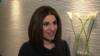 نادیه هاشمی – کاندید افغان الاصل امریکایی برای کانگرس