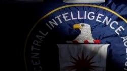 ကန္ကာကြယ္ေရး အခ်က္အလက္ေတြ တ႐ုတ္ေထာက္လွမ္းေရးေပးခဲ့မႈနဲ႔ CIA အရာရွိေဟာင္း ေထာင္အႏွစ္ ၂၀ ျပစ္ဒဏ္က်