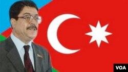GAMOH lideri Mahmudəli Çöhrəqanlı