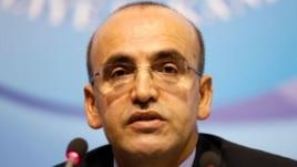 Turqi: Pasojat e hetimeve financiare