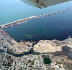 Trabalhdores do porto de Lobito em greve - 1:46