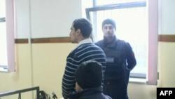 Gjykata e Lartë shprehet kunder ekstradimit te Almir Rrapos