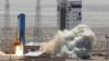 اعتراض مشترک آمریکا، فرانسه، آلمان و بریتانیا: ایران برنامه موشک بالستیک را متوقف کند