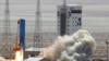 미영프독, 이란 로켓 발사 규탄 성명