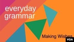 Wish You Knew Better Grammar?