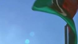 آمريکا از نيجر خواست مقام های ارشد رژيم قذافی را بازداشت کند