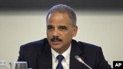 امریکہ: اسلحے کی میکسیکو اسمگلنگ کے معاملے کی ناکام تحقیقات کے اثرات