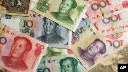 大陸將為台灣企業提供6000億元人民幣貸款額度措施