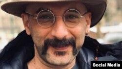 محمد تنگستانی، شاعر و روزنامهنگار