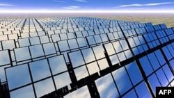 Energetska efikasnost jedan je od prioriteta Obamine administracije