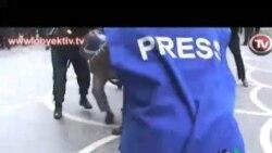 Hikmət Hacızadə: Azərbaycanda psevdo-demokratiya