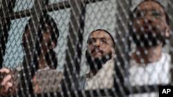 لت و کوب و بدرفتاری با زندانیان در زندانهای سعودی یکی از نگرانی های نهاد های حقوق بشر است.