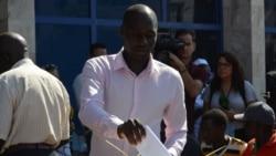 Angola e as presidenciais na Guiné-Bissau