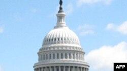 Реформа здравоохранения: борьба в Конгрессе обостряется