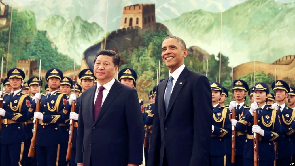 ee-uu-y-china-reduciran-contaminacion