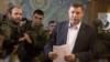 Russia's Political Theater in Eastern Ukraine