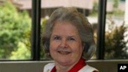 Elaine Sampanis
