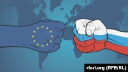 AB, devreye sokmaya hazırlandığı yeni yaptırımların uygulamasını Ukrayna konusunda düzenlenecek dörtlü zirveye şans tanımak için erteledi.