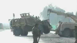 2012-02-27 粵語新聞: 阿富汗抗議出現自殺式襲擊導致9人死