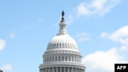 Сенат принял закон о защите свободы слова за рубежом