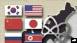 한-일 6자회담 수석대표, '북한, 조건없이 회담 복귀해야'