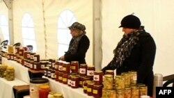 Gratë kosovare në biznes