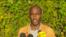 Daktari Charles Kamotho wa Kenya azungumza na Sauti ya Amerika kuhusu hali ya ugonjwa wa Malaria nchini humo huku siku ya Malaria Ulimwenguni ikiadhimishwa.