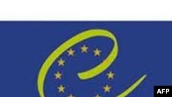 AŞPA Azərbaycanı cinslərin disproporsiyasının səbəblərini araşdırmağa çağırıb