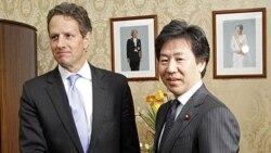 وزیر امور خارجه ژاپن: توکیو قطع واردات نفت از ایران را بررسی می کند