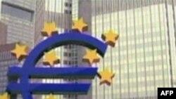 Quy định mới về tài chánh của châu Âu được thông qua