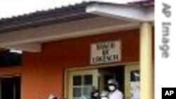 FNLA acusa o MPLA de intolerância política e de estar em eleições antecipadas