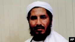«احمد محمد هزاع الدربی» در ارتباط با حمله تروریستی القاعده در سال ۲۰۰۲ به یک نفتکش در آبهای یمن به ۱۳ سال زندان محکوم شد