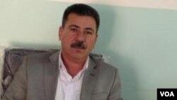 Hasan Rawi