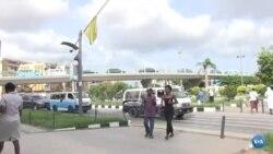 """Empresários angolanos """"desesperam-se"""" com falta de investimento"""
