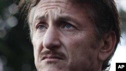 Una entrevista entre 'El Chapo' Guzmán y el actor estadounidense Sean Penn facilitó la captura del narco mexicano.