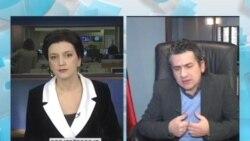 Intervistë me kryetarin e KLD Kreshnik Spahiu