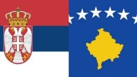 Avancim i marrëveshjeve Kosovë – Serbi