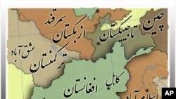 له چهند ئۆپهراسیۆنێـکی هێزهکانی ئهفغانی و ناتۆ 25 یاخیبوو دهکوژرێن
