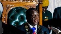 Ingxoxo Esiyenze LoDokotela Nkululeko Sibanda