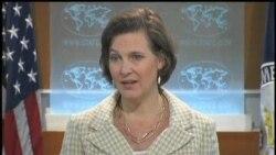 2012-04-24 粵語新聞: 活動人士:敘利亞軍隊在哈馬打死28人