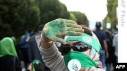 بهشتی: خاتمی، کروبی و موسوی عضو مرکزی تشکيلات راه سبزِ اميد شدند و خبرهای ديگر از ايران
