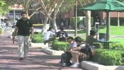 Китайські студенти приносять США мільярди доларів