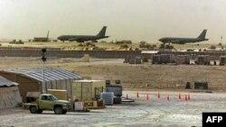 SHBA do t'i japin avionë luftarakë forcave ajrore të Arabisë Saudite